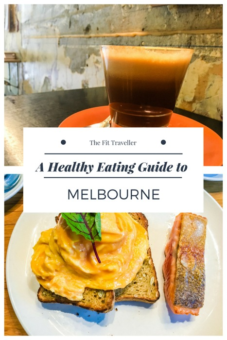 A Healthy Eating Guide to Melbourne | Best Cafes for Healthy Eats. Melbourne is a foodie city with plenty to offer the Paleo, vegan, raw, vegetarian or non denomination crowds. Our guide makes Melbourne healthy eating easy. ********** Healthy Cafes Melbourne | Melbourne Cafes | Melbourne Travel Guide | Where to Eat in Melbourne | Healthy Cafes Melbourne | Vegan Cafes Melbourne | Paleo Cafes Melbourne | Gluten Free Melbourne | Things to do in Melbourne | Where to Eat in Melbourne | Clean Eats Melbourne |