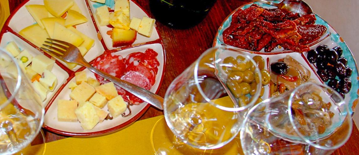 Gamino Wines
