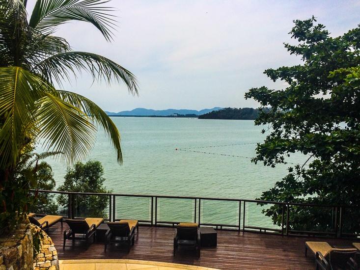 the westin phuket