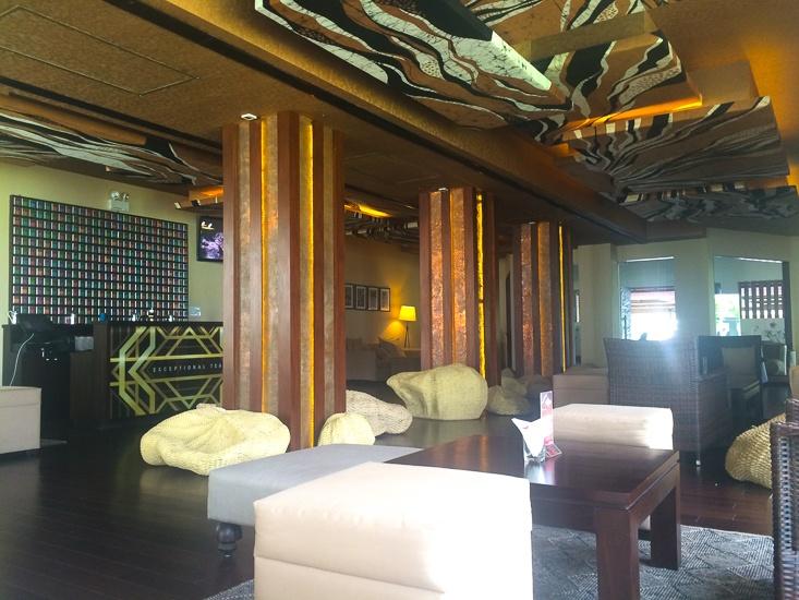 5 star hotels in bentota