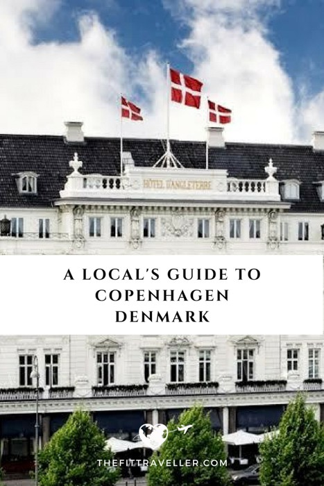 48 Hours in Copenhagen: A local's guide to Denmark's Capital | Where to eat in Copenhagen | Where to Stay in Copenhagen | What to do in Copenhagen | Local Spots in Copenhagen | Best Restaurants in Copenhagen | Guide to Copenhagen | Best Cafes in Copenhagen | Copenhagen Hotels | #copenhagen #denmark #luxurytravel