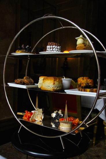 Tea Time at La Reserve Hotel, Paris. | La Reserve Hotel Paris | La Reserve Paris | La Reserve Hotels | Best Hotel Paris | 5 Star Hotel Paris | High Tea Paris | Where to Stay in Paris | Things to do in Paris | Best things to do in Paris | What to See in Paris | #visitparis #visitfrance #lareservehotels #lareserveparis #paris #luxurytravel