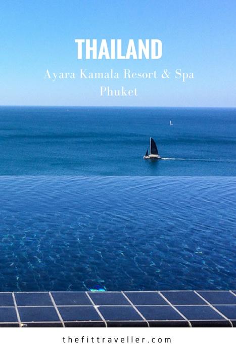 Ayara Kamala | Ayara Kamala Resort and Spa | Phuket Hotels | Where to stay in Phuket | What to do in Phuket | Best Phuket Hotels | 5 star hotels Phukets | Phuket Hotels | #phuket #hugthailand #thailand #phukethotels #luxurytravel