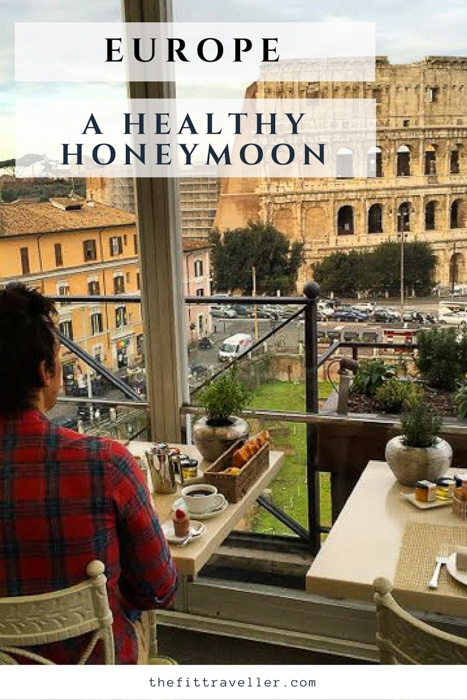 European Honeymoon Itinerary | Best honeymoon destinations | Best European Honeymoon Destinations | 	top european honeymoon destinations | best european honeymoon packages | Winter in Europe | Winter Honeymoon | #europe #honeymoon