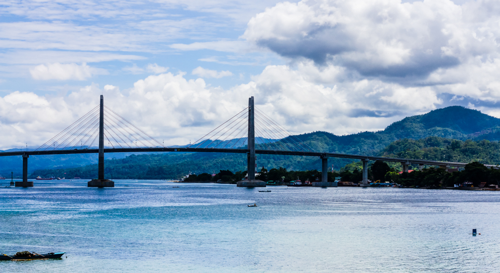 What to do in Ambon Maluku