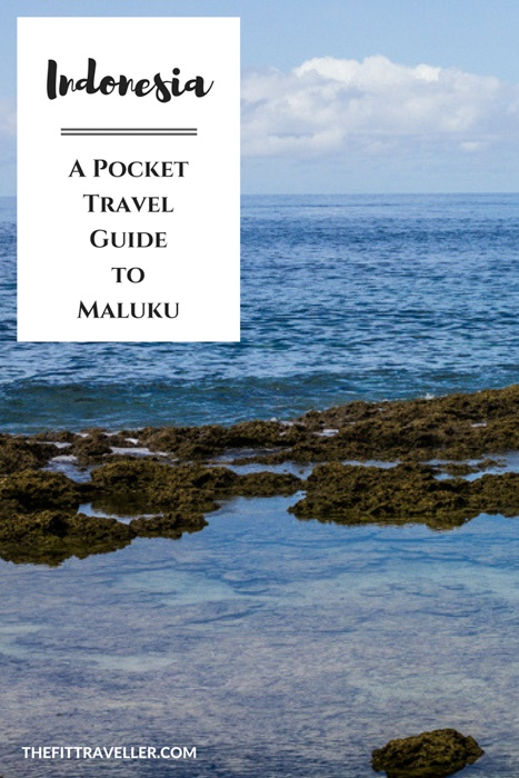 Travel Guide to Maluku, Indonesia | Maluku Hotels | Maluku | Maluku Indonesia | What to see in Maluku | What to do in Maluku | Diving Maluku | #indtravel #indonesia #indonesiatravel #maluku
