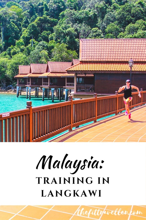 Outdoor Activities You Must Try in Langkawi, Malaysia | Langkawi Activities. If you can tear yourself away from your sun chair while staying on the island. These Langkawi activities are fun and will keep you fit during your stay. If you can tear yourself away from your sun chair while staying at Berjaya Langkawi. These Langkawi activities will keep you fit during your stay. ***** Langkawi Activities | Outdoor Activities Langkawi | Langkawi Malaysia | Malaysia Honeymoon | Honeymoon Malaysia | Berjaya Langkawi |