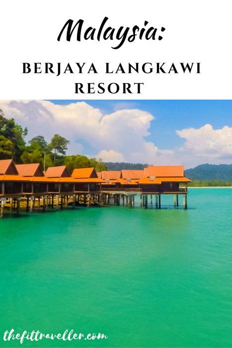 Berjaya Beach Resort Langkawi, Malaysia. Berjaya Beach Resort Langkawi Malaysia covers 80 acres of UNESCO 'World Geopark' site and caters to everyone from the Flashpacker to the family traveller. | Berjaya Langkawi | Langkawi Luxury Resort | Berjaya Hotels | Berjaya Beach Resort Langkawi | Langkawi Resort Hotel | Honeymoon Langkawi | Langkawi overwater bungalows | #langkawi #malaysiaholidays #honeymoontravel #overwaterbungalow