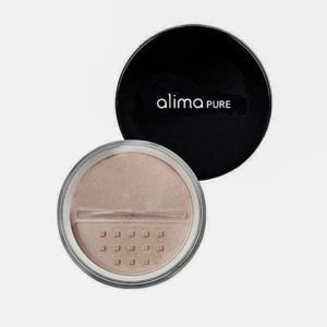 best-barely-there-make-up-bases-the-fit-traveller-products-2