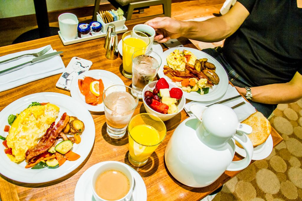 calgary-healthy-breakfast