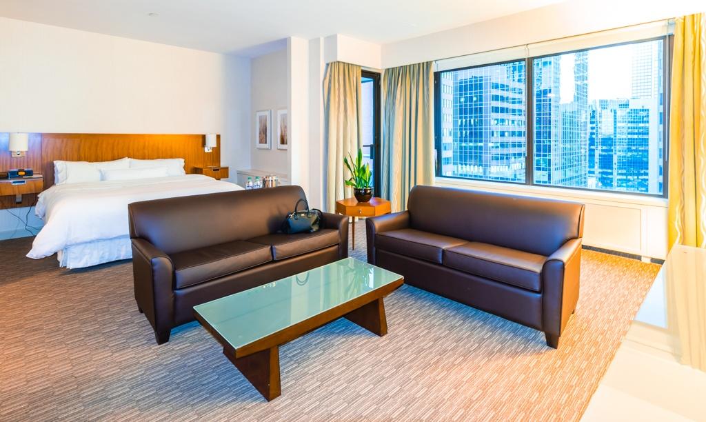 westin-calgary-junior-suite-the-fit-traveller-room