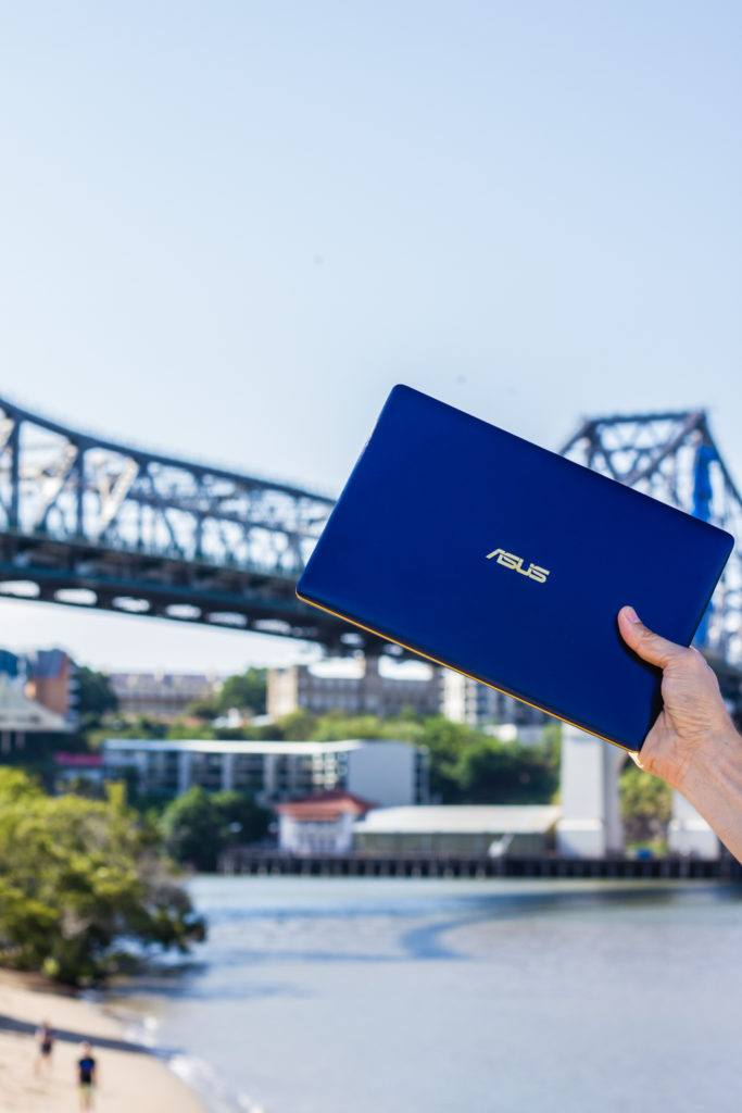 the-fit-traveller-asus-zenbook-review-stylish-design_