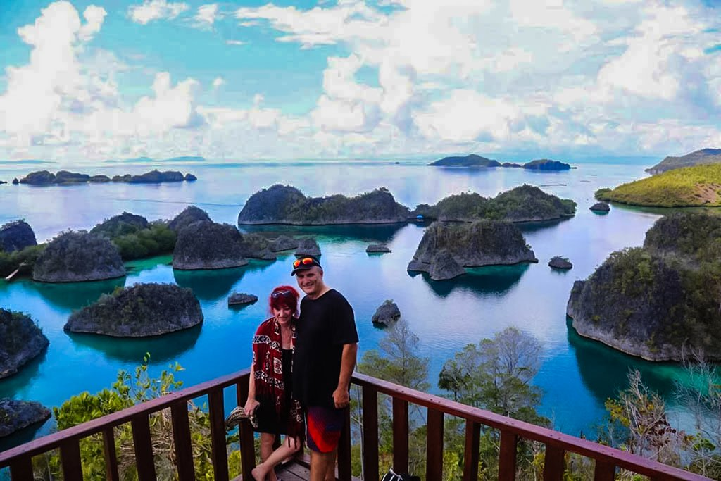 the-fit-traveller-travel-storytellers-paula-and-gordon