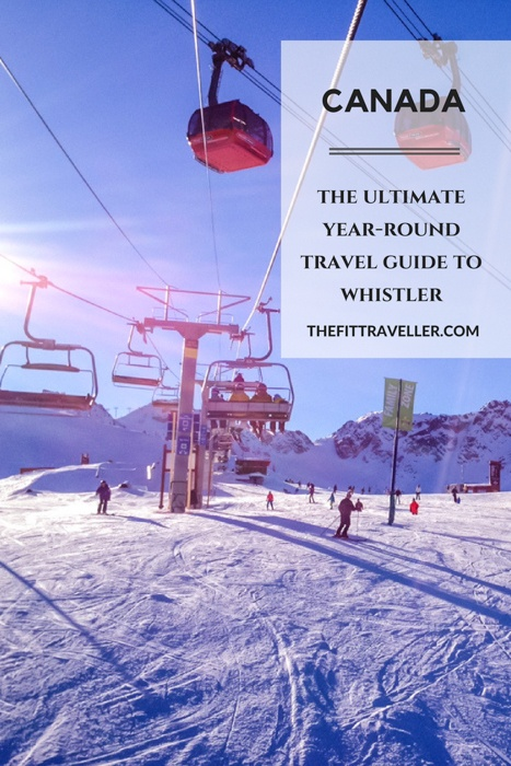 From Whistler winter activities to what to do in summer, what to pack and where to stay in Whistler. This is your complete guide to Whistler Canada. A Whistler Canada christmas is a bucketlist destination which should be experienced. If you can only experience Whistler is summer there is so many things to do in Whistler village or day trips from whistler too. | whistler travel guide | whistler travel | #travelphotography #travelguide #canada #whistertravel #traveltips