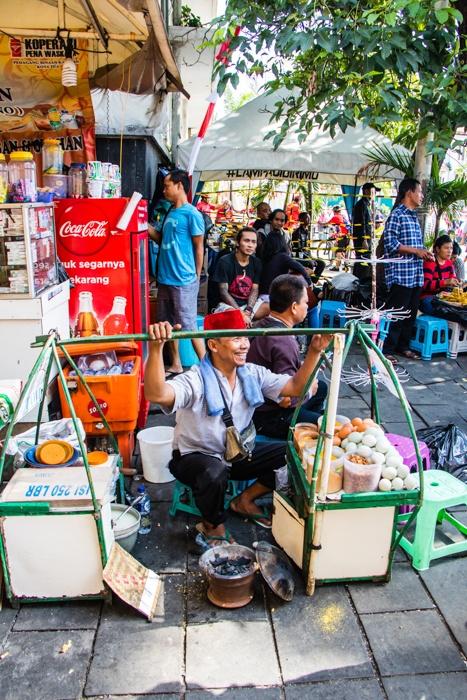 indonesia photo gallery