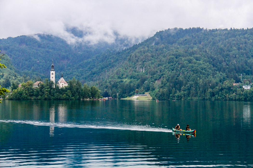 Top things to do in Ljubljana, Slovenia. Best things to see and do in Ljubljana. Image © Skye Gilkeson
