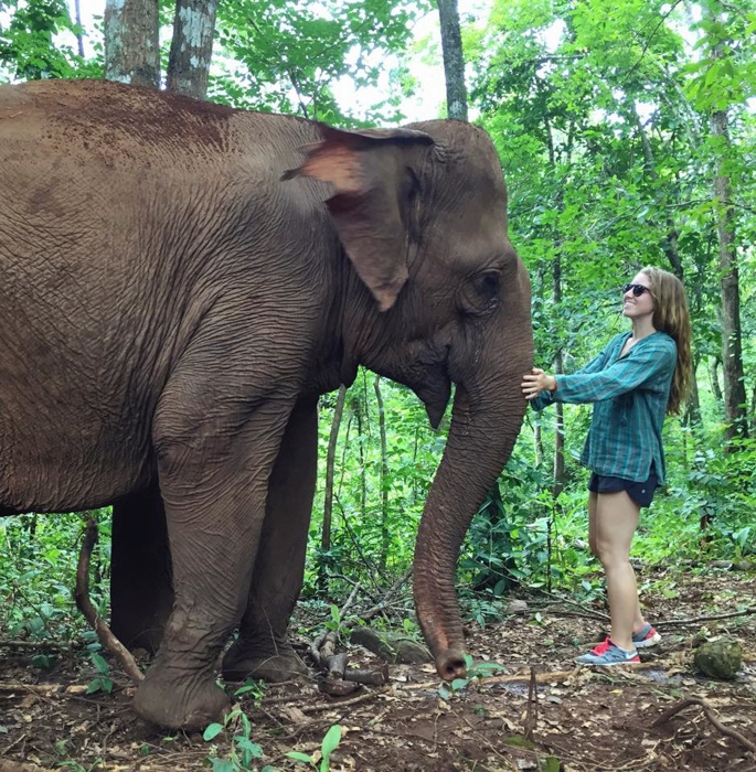 Life changing experiences in Asia to add to your bucket list