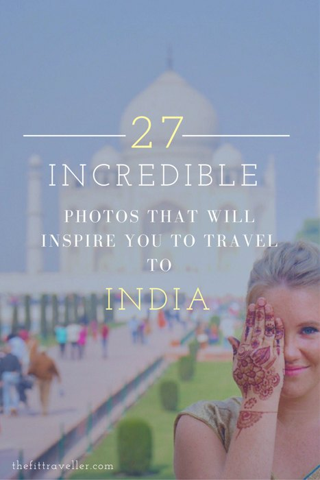 Our Golden Triangle India itinerary took us on our own photography tour of India. This Indian photo album covers our time in Delhi, Jaipur, and Agra including our tours and travels in Jaipur, including day trips from Jaipur, what to see in Delhi and more. Street photos of India will give you a feeling of what you must do on your first visit to India.| Rajasthan Itinerary | Jaipur Itinerary | #india #traveltips #travelphotography #travel .