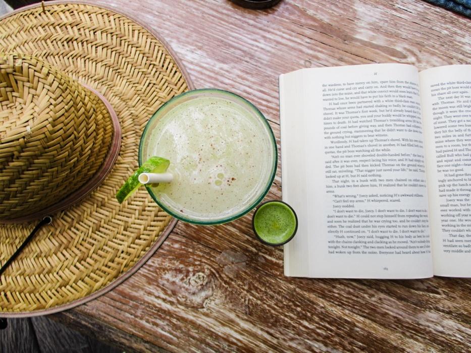 Best detox retreats in Seminyak Bali