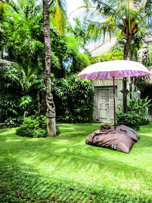 Best detox retreats in Seminyak, Bali