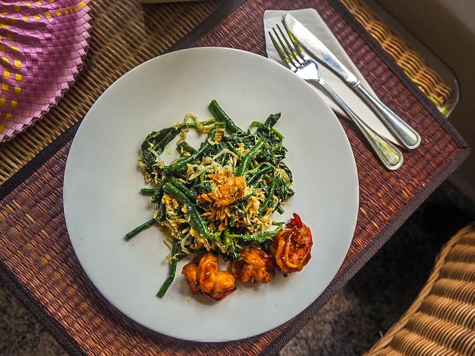 Best health retreats in Bali