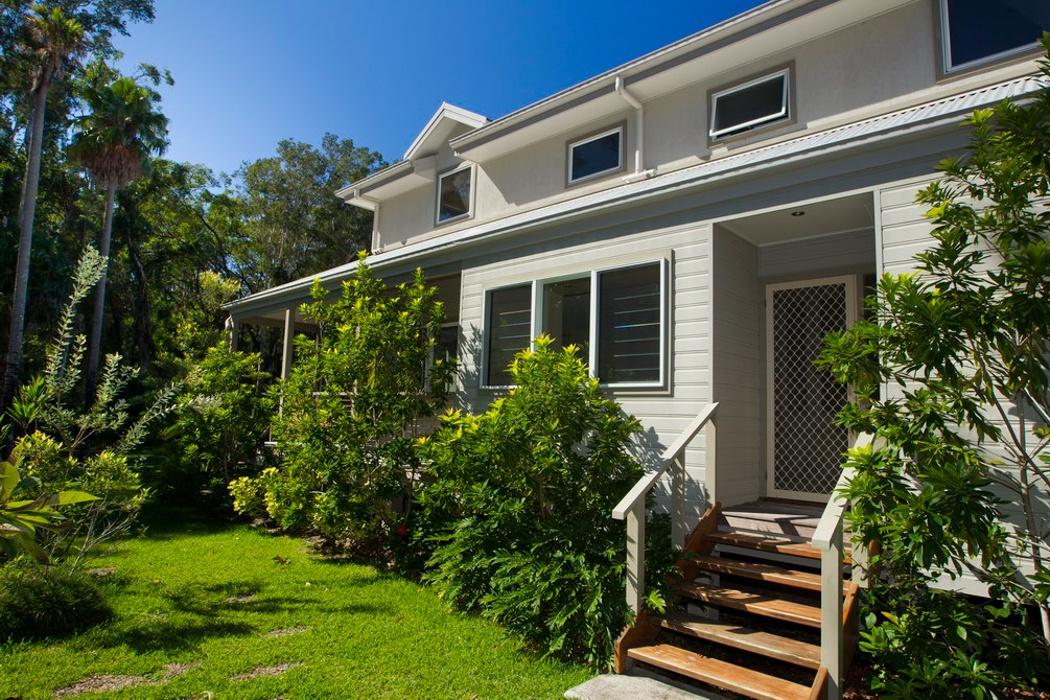 Best accommodation in Blueys Beach NSW