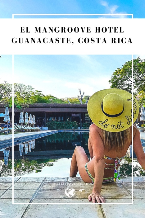 El Mangroove, Autograph Collection Hotel is one of the best luxury hotels in Costa Rica. A boutique, luxury hotel on the Gulf of Papagayo in Guanacaste with a focus on sustainability and wellbeing.
