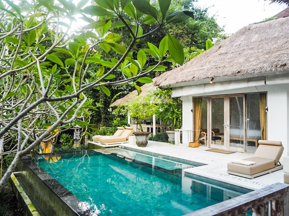what to do in Seminyak Bali