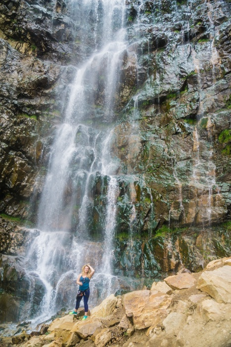 The Ultimate Summer Road Trip Through Northern Utah   Known as a winter destination Utah is a summer hot spot too. We take you north on the ultimate road trip from Salt Lake, Ogden, Park City and Bear Lake Utah. ********** Things to do in Utah   Things to do in Salt Lake City   What to do in Bear Lake Utah   Bear Lake Utah   Ogden Utah   Things to do in Ogden   Summer in Utah   Summer activities in Utah   Hiking in Utah   Best Places to Visit in Utah   Road Trip Utah   What to see in Park City   Things to do in Park City Utah   Where to Stay in Bear Lake  