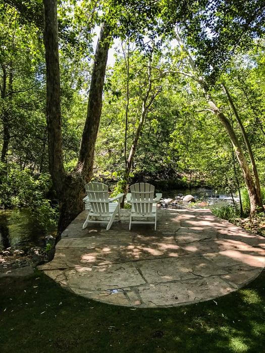 sedona oak creek hotel