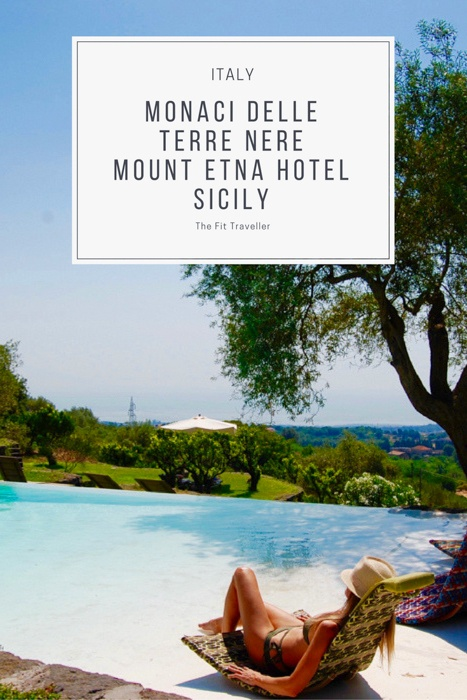 Monaci delle Terre Nere | Etna Hotel | Mount Etna Hotel | Sicily Hotels | Where to Stay in Sicily | Sicily Yoga Retreats | Things to do in Sicily | What to do in Sicily | Mount Etna Hotels | #sicily #italiantourist #italy #visititaly #italytravel #travel #luxuryhotels