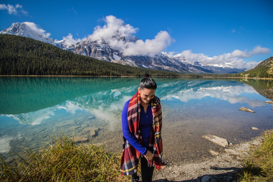 What to do in Banff Canada