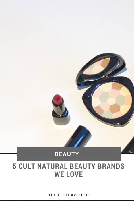 5 Cult Natural Beauty Brands We Love | Our Favourite Non Toxic Products | Non Toxic Beauty | Best Natural Skincare Australia | Australian Organic Brands | Organic Skincare | Vegan Haircare | Vegan Beauty Products | Best Vegan Beauty Products | Cruelty Free Beauty | #DrHauschka #Muktiorganics #nakhair #weleda #ecotan