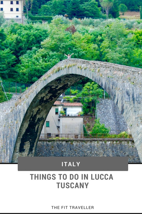 A Pocket Guide to Lucca | What to do in Lucca Italy. | Things to see in Lucca | Things to do in Lucca | What to see in Tuscany, Italy | Where to stay in Lucca | Where to Eat in Lucca | Tuscany Villa Rentals | Tuscany Road Trip | #tuscanytravel #visititaly #lucca