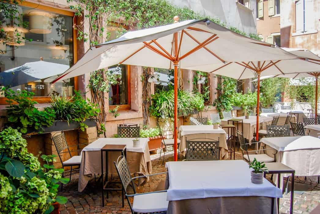 5 star hotels in verona italy