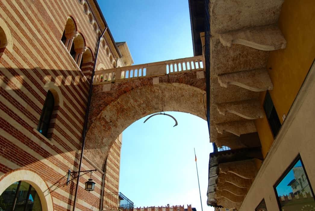 Best Verona sights