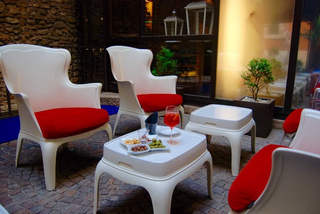5 star hotels in verona