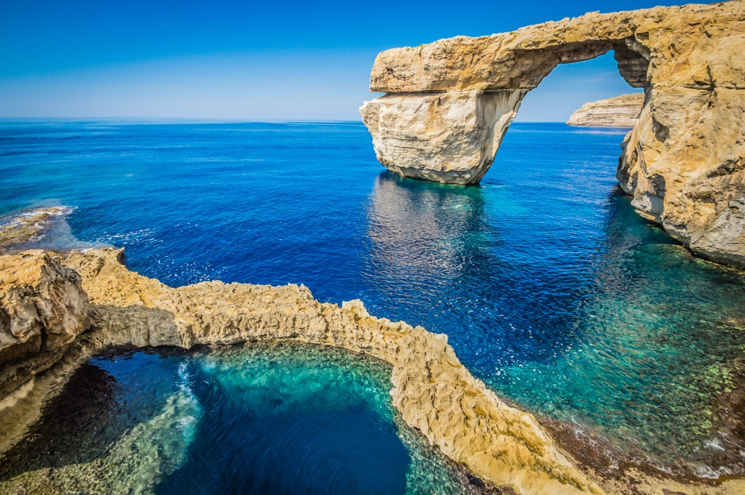 what to do on gozo
