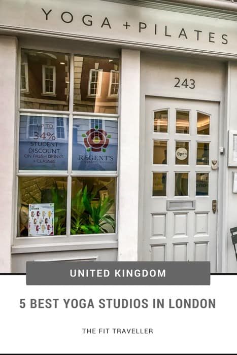 Best Yoga Studios London | Yoga London | Where to practice yoga in London | London's best studios | Wellness Guide London | Yoga London | London Pilates Studios | Yoga London UK | Yoga Central London | Yoga Chelsea | Best Yoga London | Private Yoga London | #visitlondon #wellnesstravel #yogalondon #yoga #yogi #pilates