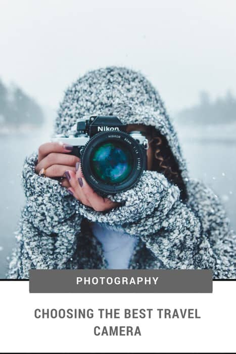 Photography Equipment for Beginners | Choosing the Best Travel Camera | Best Cameras for Beginners | Where to Buy Best Cameras | Travel Cameras | Cameras for Beginners | Photography for Beginners | Photography Essentials for Beginners | Beginner Photography Checklist | #shotkit #travelphotography #travel #photography #photographytips