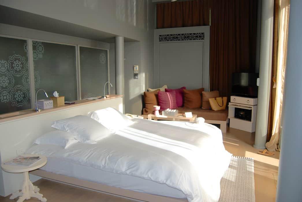 5 star hotels Phuket
