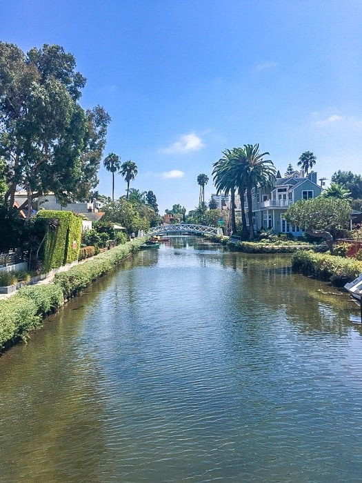 la top things to do