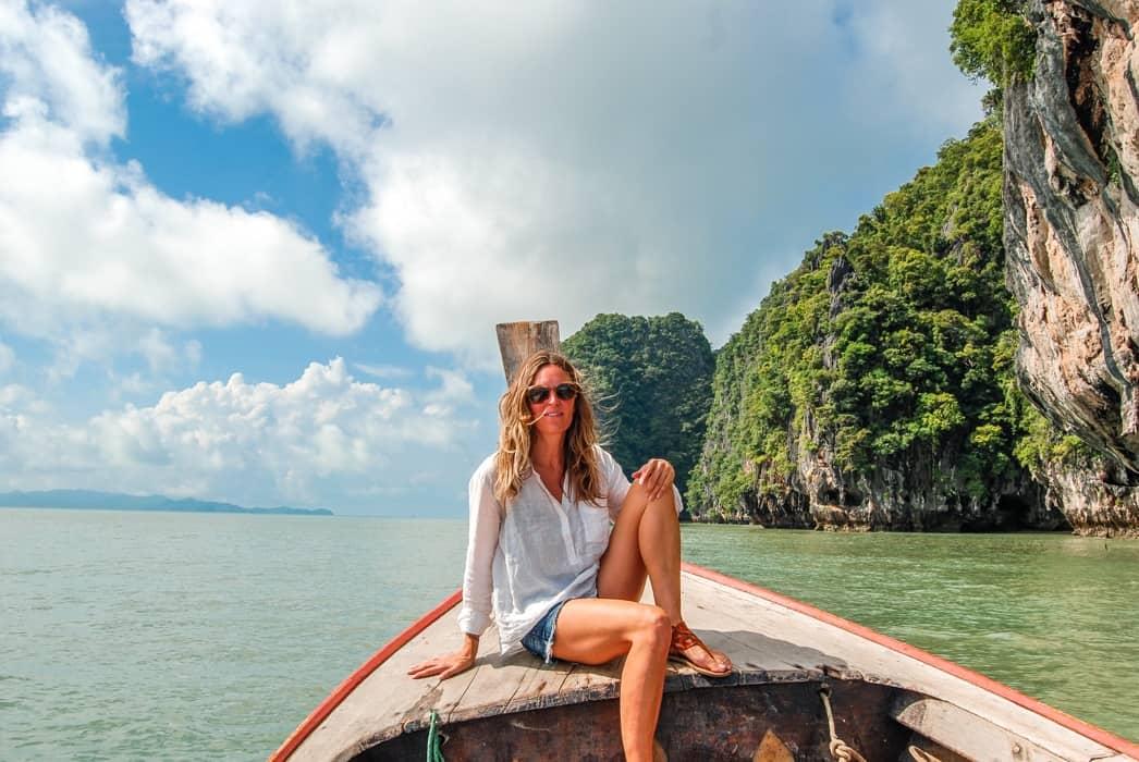 day trips Phuket