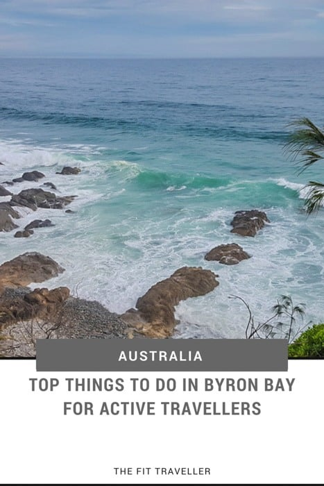 The Top Things to do in Byron Bay | Fitness Byron Bay | Byron Bay Travel Guide | Byron Bay Holidays | Yoga Byron Bay | What to do in Byron Bay | Things to do in Byron Bay | What to see in Byron Bay | Destination NSW | Family Activities Byron Bay | #byronbay #wellnesstravel #destinationnsw #healthy holidays #seeaustralia