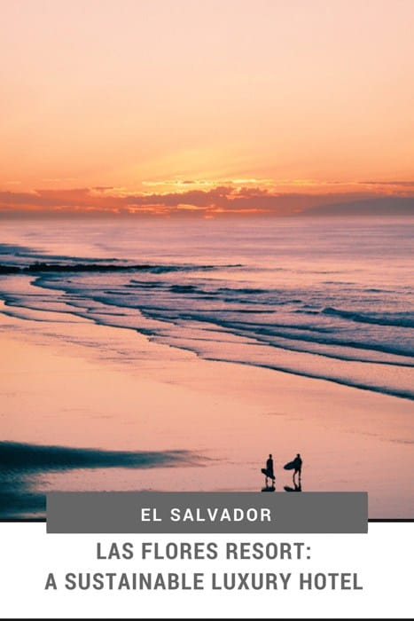 Las Flores Resort | Las Flores Beach Hotel | Beach Hotel in El Salvador | El Salvador Hotels | Where to stay in El Salvador | Things to see El Salvador | What to see El Salvador | What to see in El Salvador | Is El Salvador Safe? | #elsalvador #lasfloresresort #elsalvadorhotels