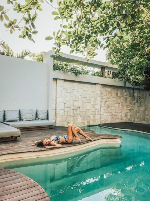 best boutique hotels Tulum