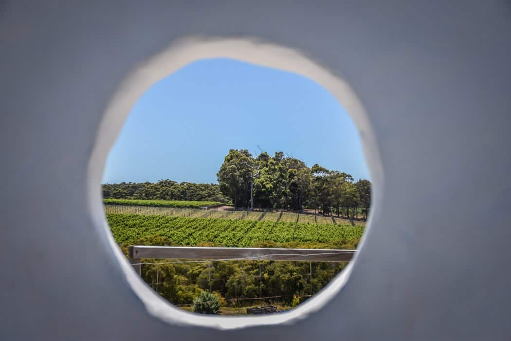 best wineries margaret river