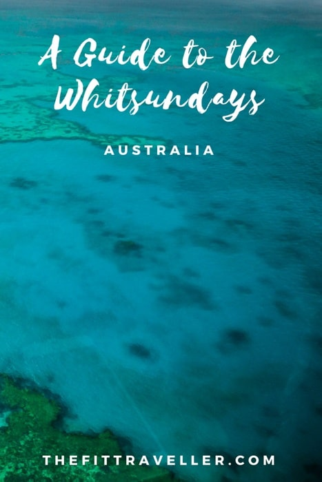 A Guide to the Whitsundays | A Guide to the Whitsunday Islands | Must-See Whitsundays | Things to do in the Whitsundays | Things to do in the Whitsunday Islands | What to see in the Whitsundays | Where to stay in the Whitsundays | Whitsunday Islands | Sailing in the Whitsundays | Bareboating Rentals | #thewhitsundays #thisisqueensland #whitsundaysislands