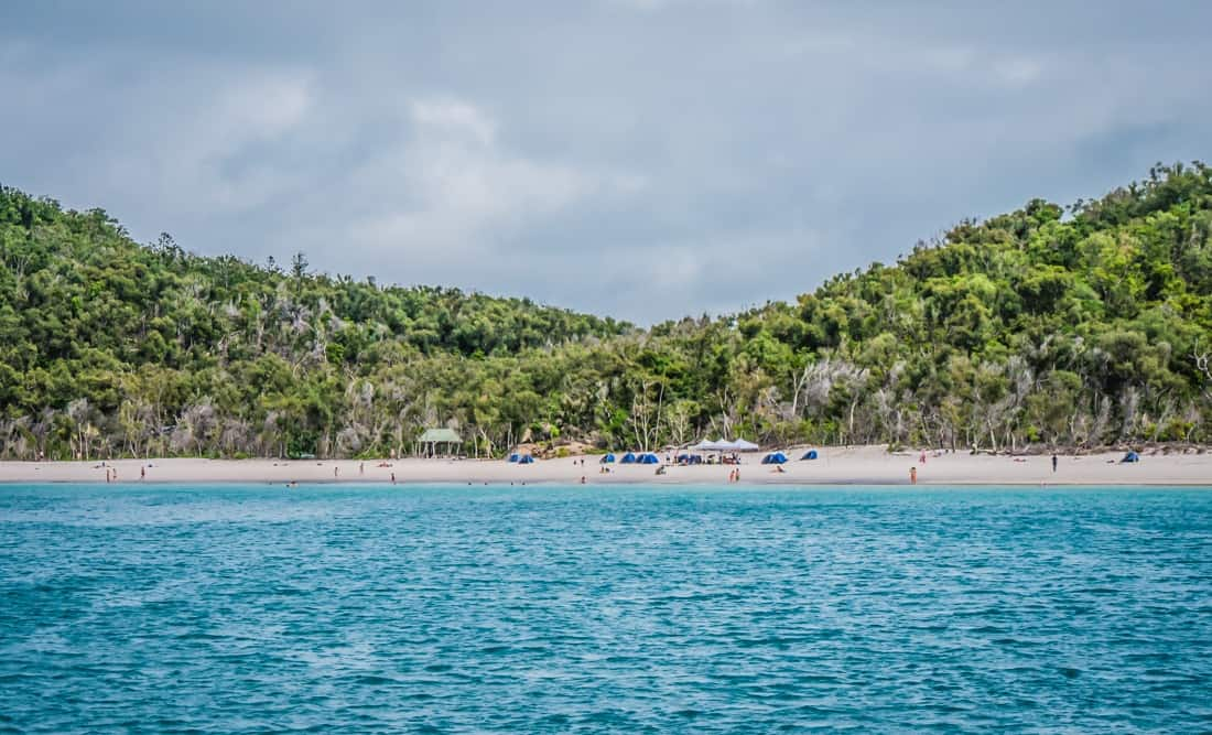 things to do in the whitsundays