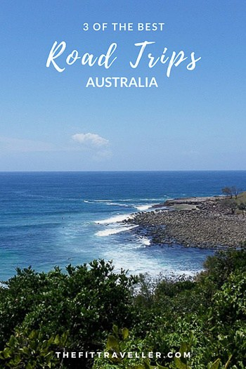 These are three of the best road trips in Australia. This mini road trips bucket list is perfect for first time visitors to Australia. | Road Trip Australia Bucket Lists | Road Trip Australia Photography | Best road trips Australia | Road trip hacks | Road trip with friends | #travel #roadtrip #travelphotography #traveltips #australia